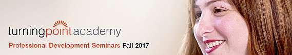 Academy Fall 2017